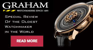 Gramham370x200-web