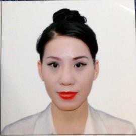 Ha Quang Smith