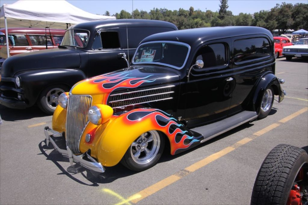 1936-Ford-sedan-delivery