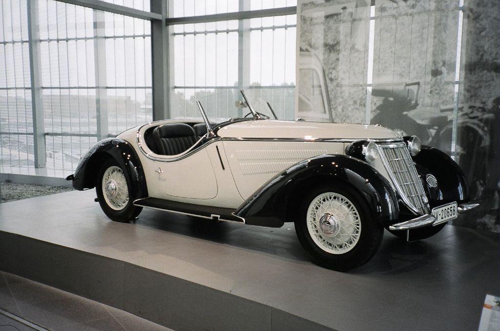 W25K-Audi-Museum-2