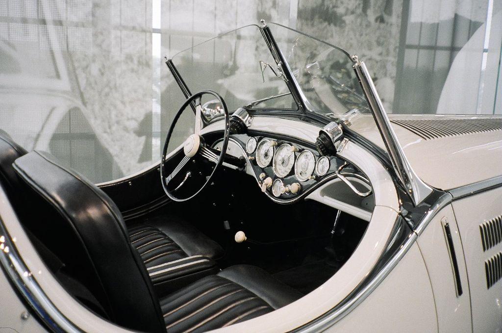 W25K-Audi-Museum-3