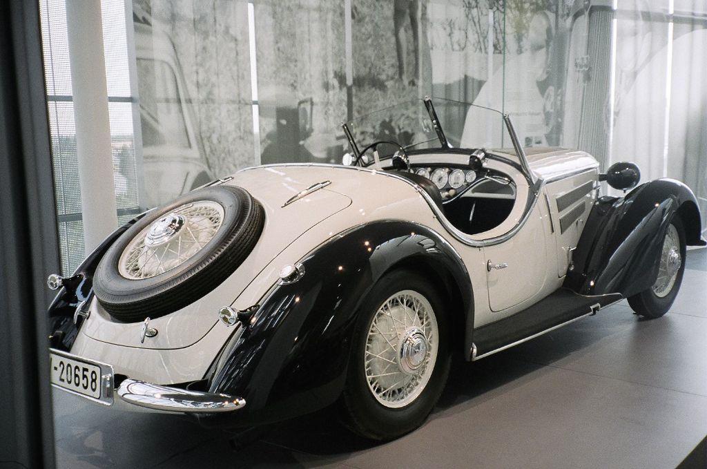 W25K-Audi-Museum-4