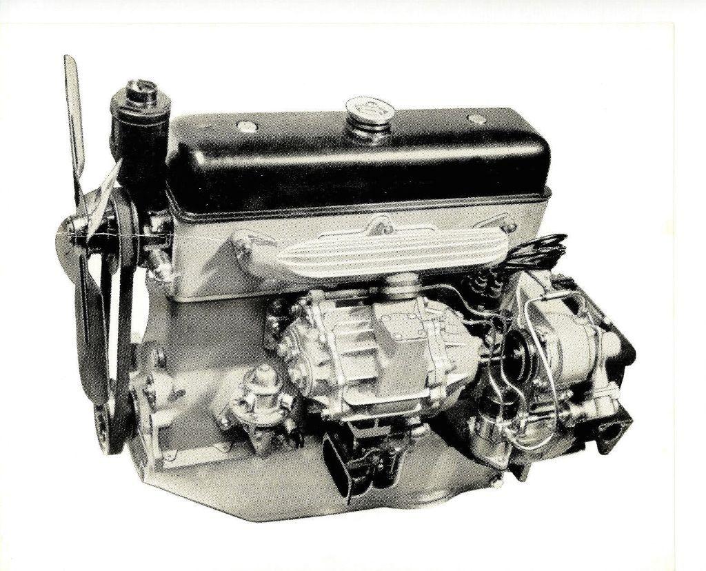 W25K-ENGINE-1