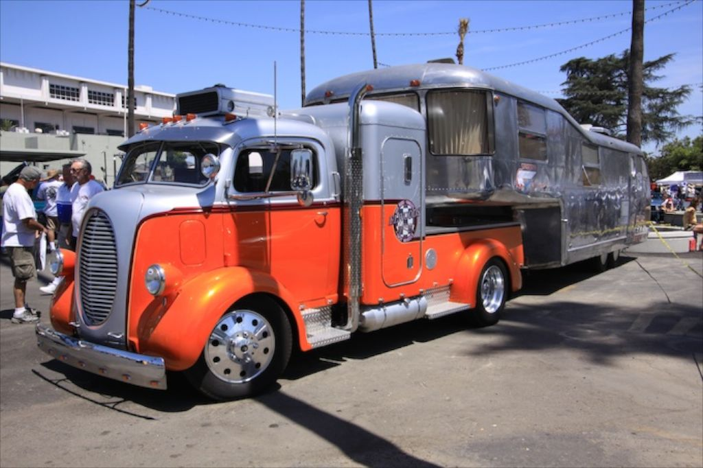 cabover-with-fifth-wheel