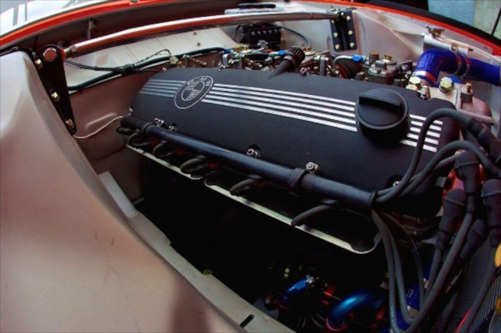 valve-cover