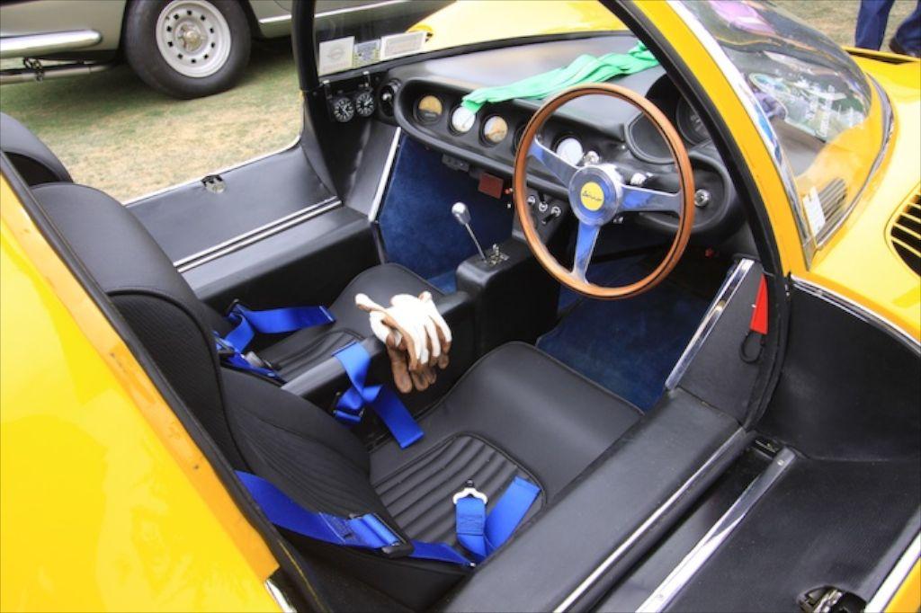 yellow-interior