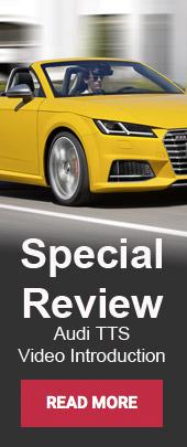 Autobahn-Buzz-Ad-Banner-170x405---Audi-Press-Release-PR-TTS