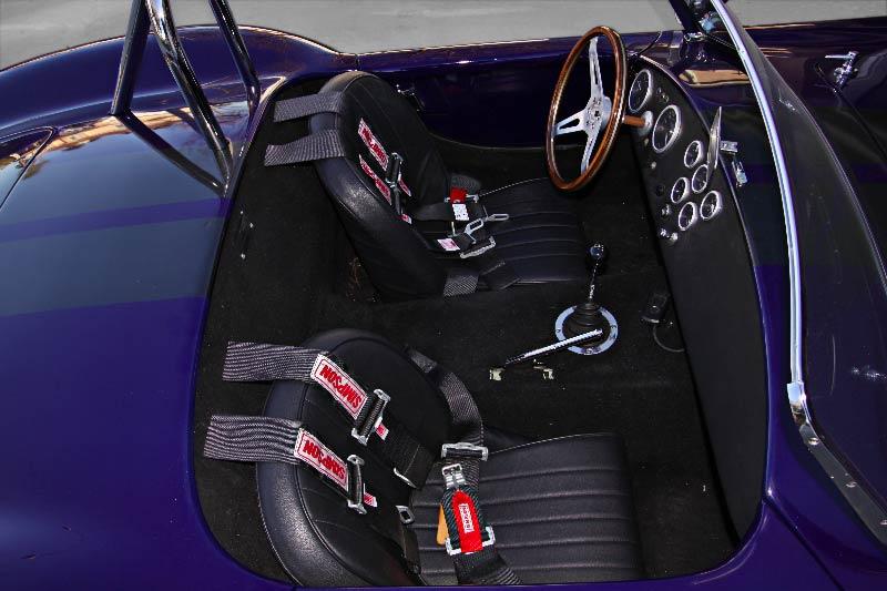 cobra-smithB-ca-cockpit1